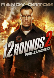 """12 Rounds 2: Reloaded"" (2013) WEBRip.XviD-WaLMaRT"