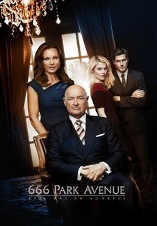 http://release24.pl/internalfiles//666-Park-Avenue-S1-Poster-1.jpg