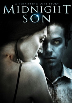 Midnight Son (2011) PL.IVO.DVDRip.XviD-bogdan53