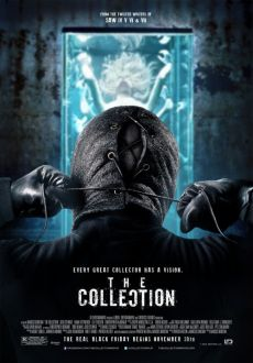 """The Collection"" (2012) PL.DVDRiP.XViD-PSiG"