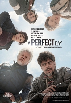 """A Perfect Day"" (2015) DVDRip.XviD.AC3-EVO"