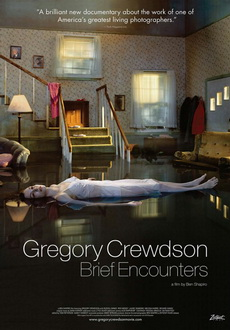 """Gregory Crewdson: Brief Encounters"" (2012) DVDRip.XviD-WiDE"
