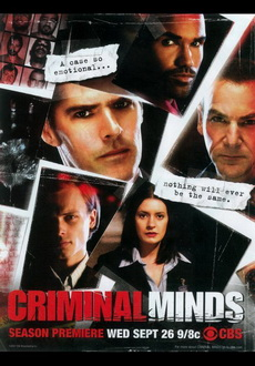 """Criminal Minds"" [S08E23-24] HDTV.x264-LOL"