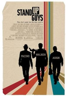 """Stand Up Guys"" (2012) DVDRip.XViD-VH-PROD"