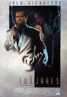 """The Two Jakes"" (1990) iNTERNAL.HDTV.x264-REGRET"