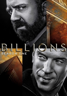 """Billions"" [S01] BDRip.x264-DEMAND"