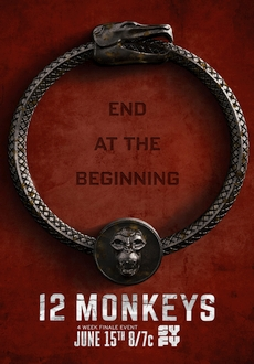 """12 Monkeys"" [S04] BDRip.x264-PHASE"