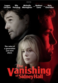 """The Vanishing of Sidney Hall"" (2017) PL.BDRiP.x264-PSiG"