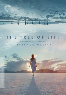 """The Tree of Life"" (2011) EXTENDED.BDRip.x264-AMIABLE"