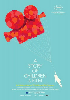 """A Story of Children and Film"" (2013) DVDRip.x264-FiCO"