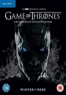 """Game of Thrones"" [S07] BDRip.x264-DEMAND"