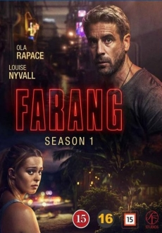 """Farang"" [S01] SWEDiSH.BDRip.x264-iMSORNY"
