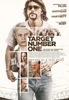 """Target Number One"" (2020) WEBRip.x264-ION10"