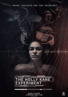 """The Holly Kane Experiment"" (2017) BDRip.x264-GETiT"