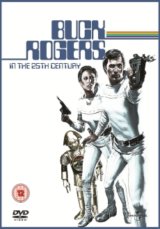 """Buck Rogers in the 25th Century"" [S01] 720p.BluRay.x264-YELLOWBiRD"