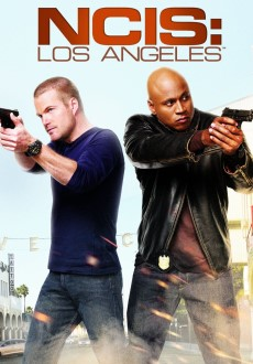 """NCIS: Los Angeles"" [S07E21] HDTV.x264-LOL"