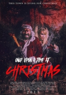 """Once Upon a Time at Christmas"" (2017) WEB-DL.x264-FGT"