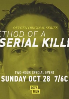 """Method of a Serial Killer"" (2018) HDTV.x264-W4F"