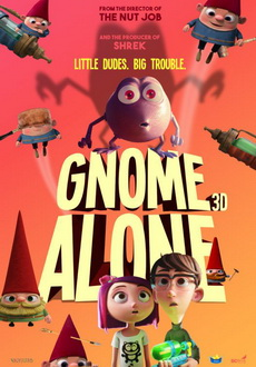 """Gnome Alone"" (2017) PLDUB.WEB-DL.x264-PSiG"