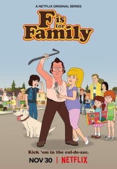 """F is for Family"" [S03] WEB.x264-STRiFE"