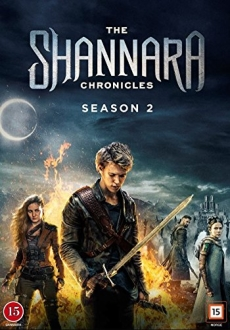 """The Shannara Chronicles"" [S02] INTERNAL.BDRip.x264-iNFiDEL"