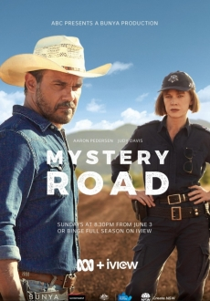 """Mystery Road"" [S01] WEB.x264-HONOR"