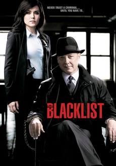 """The Blacklist"" [S02E10] HDTV.x264-LOL"