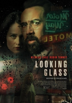 """Looking Glass"" (2018) BDRip.x264-PSYCHD"