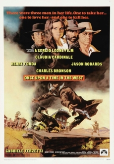 """Once Upon a Time in the West"" (1969) RESTORED.BRRip.XviD.MP3-RARBG"