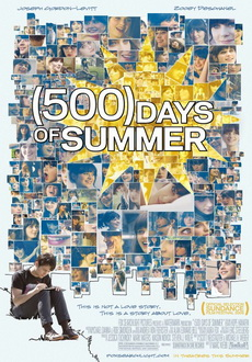 """500 Days Of Summer"" (2009) WORKPRINT.XviD-CAMELOT"
