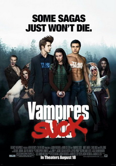 """Vampires Suck"" (2010) WORKPRINT.XviD-VAMPS"