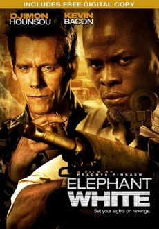 """Elephant White"" (2011) WP.XViD.AC3-IMAGiNE"