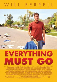 """Everything Must Go"" (2010) PL.DVDRiP.XViD-PSiG"