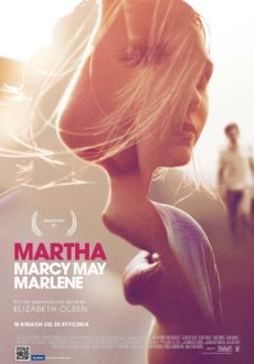 """Martha Marcy May Marlene"" (2011) WORKPRINT.XViD-NFT"