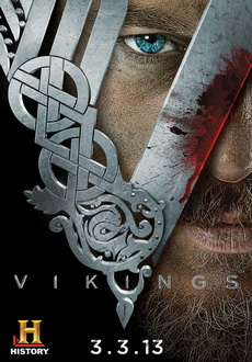 """Vikings"" [S01E03] HDTV.x264-2HD"