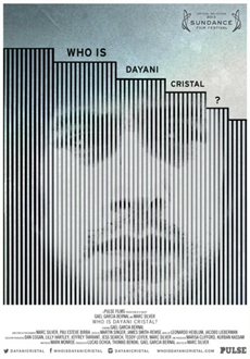 """Who is Dayani Cristal?"" (2013) LIMITED.DVDRip.x264-TASTE"