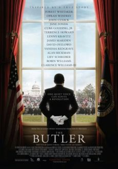 """The Butler"" (2013) CAM.XviD-BERRY"