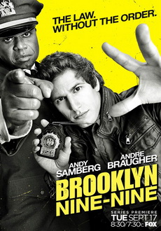 """Brooklyn Nine-Nine"" [S01E07] HDTV.x264-LOL"