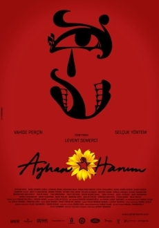 """Ayhan Hanim"" (2014) SUBBED.WORKPRINT.x264-WATCHABLE"