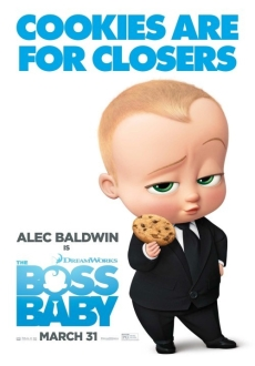 """The Boss Baby"" (2017) WEB-DL.x264-FGT"
