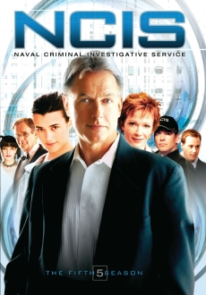 """NCIS"" [S05] 720p.BluRay.x264-DEMAND"