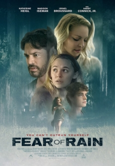 """Fear of Rain"" (2021) BDRip.x264-SNOW"