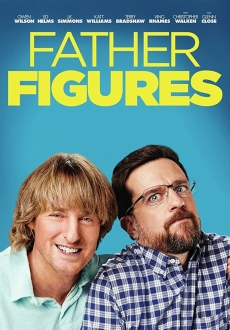 """Father Figures"" (2017) BDRip.x264-GECKOS"