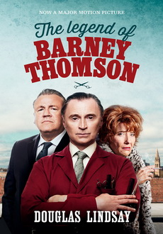 """The Legend of Barney Thomson"" (2015) PL.DVDRiP.x264-PSiG"