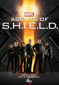 """Agents of S.H.I.E.L.D."" [S01E13] HDTV.x264-KILLERS"