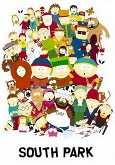 """South Park"" [S17E02] HDTV.x264-ASAP"