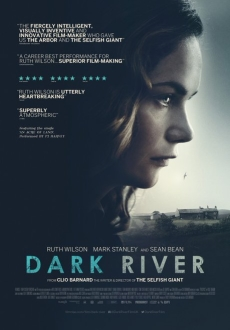 """Dark River"" (2018) HDRip.XviD.AC3-EVO"