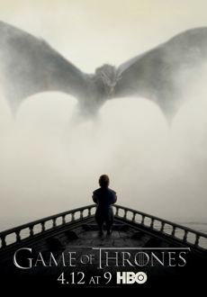"""Game of Thrones"" [S05E10] HDTV.x264-KiLLERS"