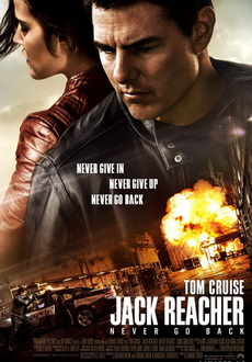 """Jack Reacher: Never Go Back"" (2016) HD.CAM-UnKnOwN"