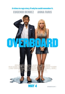 """Overboard"" (2018) 720p.HDCAM.X264.HQMic-CPG"